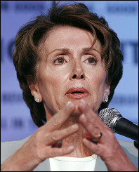 Nancy_pelosi_200608160827370463_afp